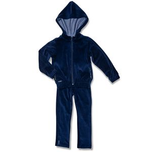 roupa-infantil-conjunto-menina-florido-azul-green-by-missako-G5703644-770