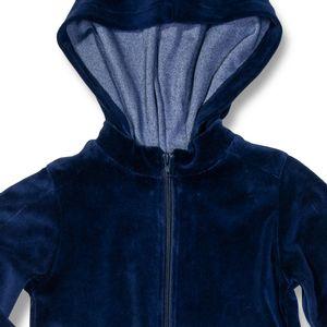roupa-infantil-conjunto-menina-florido-azul-green-by-missako-detalhe1-G5703644-770