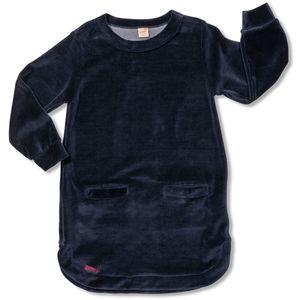 roupa-infantil-vestido-menina-lirio-azul-green-by-missako-G5703664-770