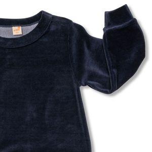roupa-infantil-vestido-menina-lirio-azul-green-by-missako-detalhe-G5703664-770