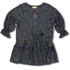 roupa-infantil-vestido-menina-perfume-azul-green-by-missako-G5703674-770