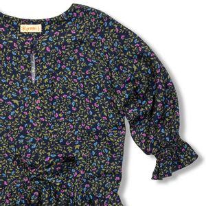 roupa-infantil-vestido-menina-perfume-azul-green-by-missako-detalhe-G5703674-770