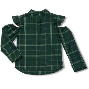 roupa-infantil-camisa-menina-xadrez-tulipa-verde-green-by-missako-G5703684-600