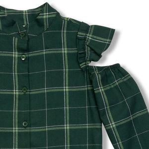 roupa-infantil-camisa-menina-xadrez-tulipa-verde-green-by-missako-detalhe-G5703684-600