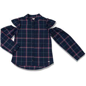 roupa-infantil-camisa-menina-xadrez-tulipa-azul-green-by-missako-G5703684-770