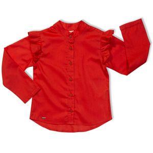 roupa-infantil-camisa-menina-pureza-laranja-green-by-missako-G5703694-400