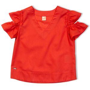 roupa-infantil-blusa-menina-viva-laranja-green-by-missako-G5703704-400