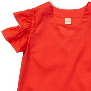 roupa-infantil-blusa-menina-viva-laranja-green-by-missako-detalhe-G5703704-400