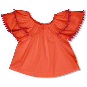 roupa-infantil-blusa-tulipa-laranja-green-by-missako-G5703714-400