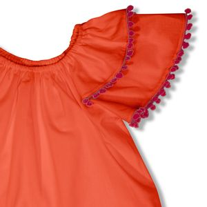 roupa-infantil-blusa-tulipa-laranja-green-by-missako-detalhe-G5703714-400