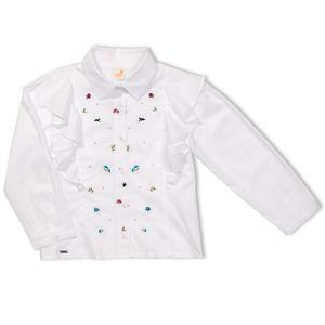 roupa-infantil-camisa-menina-liberty-branca-green-by-missako-G5703724-010