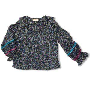 roupa-infantil-camisa-menina-liberty-azul-escuro-green-by-missako-G5703734-770