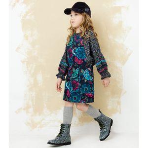 roupa-infantil-camisa-menina-liberty-azul-escuro-green-by-missako-modelo-G5703734-770