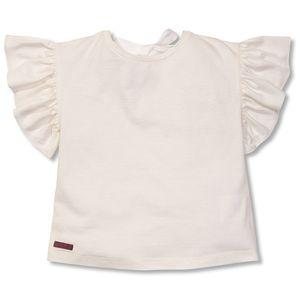 roupa-infantil-camiseta-menina-florescer-cru-green-by-missako-G5703754-020