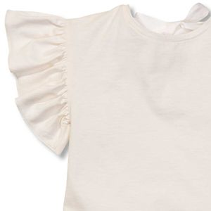 roupa-infantil-camiseta-menina-florescer-cru-green-by-missako-detalhe-G5703754-020