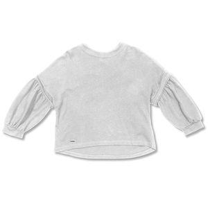 roupa-infantil-camiseta-menina-delicadeza-branco-green-by-missako-G5703774-010