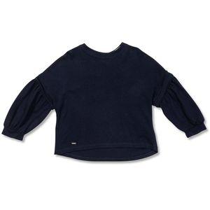 roupa-infantil-camiseta-menina-delicadeza-azul-escuro-green-by-missako-G5703774-770