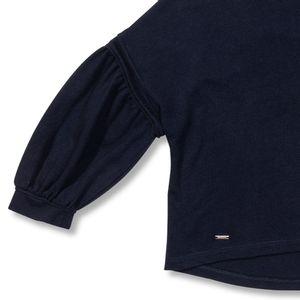 roupa-infantil-camiseta-menina-delicadeza-azul-escuro-green-by-missako-detalhe-G5703774-770
