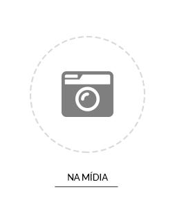 Banner Imagem - NA MIDIA