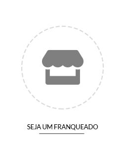 Banner Imagem SEJA UM FRANQUEADO