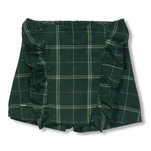 roupa-infantil-saia-menina-violeta-verde-green-by-missako-G5703804-600