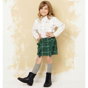 roupa-infantil-saia-menina-violeta-verde-green-by-missako-modelo-G5703804-600
