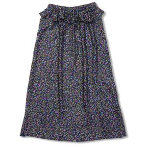 roupa-infantil-saia-menina-liberty-azul-escuro-green-by-missako-G5703824-770