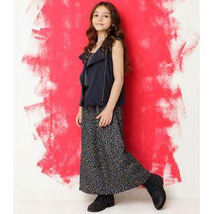 roupa-infantil-saia-menina-liberty-azul-escuro-green-by-missako-modelo-G5703824-770