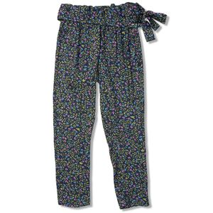 roupa-infantil-calca-menina-liberty-azul-escuro-green-by-missako-G5703834-770