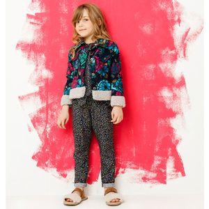 roupa-infantil-calca-menina-liberty-azul-escuro-green-by-missako-modelo-G5703834-770
