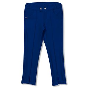roupa-infantil-calca-menina-inspiracao-azul-escuro-green-by-missako-G5703854-770