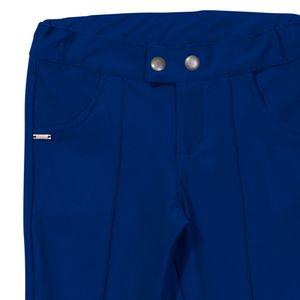 roupa-infantil-calca-menina-inspiracao-azul-escuro-green-by-missako-detalhe-G5703854-770