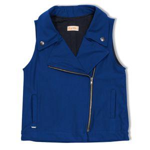 roupa-infantil-colete-menina-pureza-azul-green-by-missako-G5703874-770