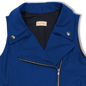 roupa-infantil-colete-menina-pureza-azul-green-by-missako-detalhe-G5703874-770