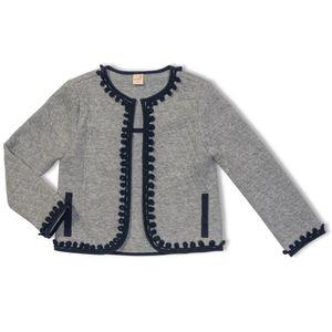 roupa-infantil-casaco-menina-lirio-cinza-green-by-missako-detalhe2-G5703884-530