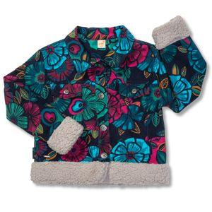 roupa-infantil-casaco-menina-buque-azul-green-by-missako-G5703894-770