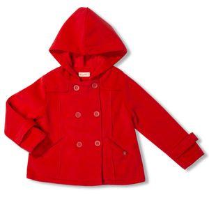 roupa-infantil-casaco-menina-inspire-se-laranja-green-by-missako-G5703904-400