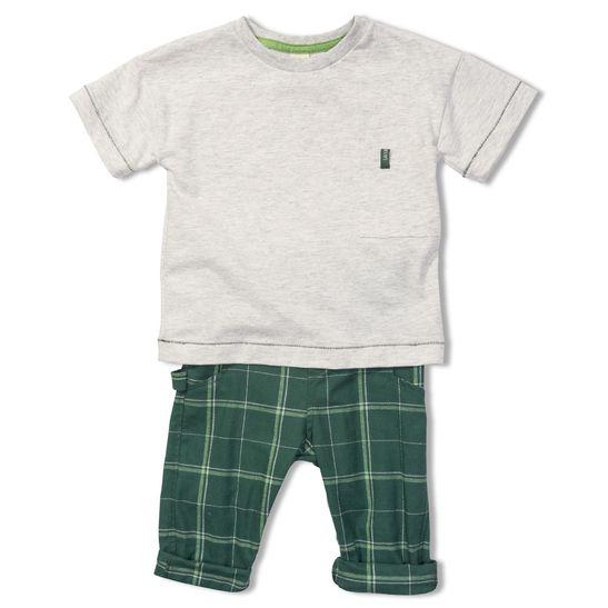 roupa-infantil-conjunto-menino-expedicao-verde-green-by-missako-G5703592-600