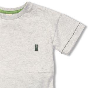 roupa-infantil-conjunto-menino-expedicao-verde-green-by-missako-detalhe-G5703592-600