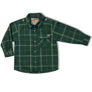 roupa-infantil-camisa-expedicao-menino-verde-green-by-missako-G5703602-600