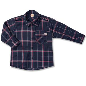 roupa-infantil-camisa-expedicao-menino-azul-green-by-missako-G5703602-700
