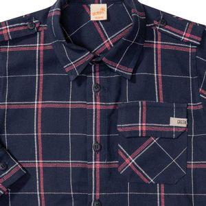 roupa-infantil-camisa-expedicao-menino-azul-green-by-missako-detalhe-G5703602-700