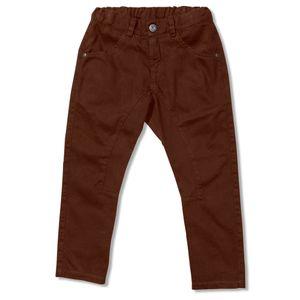 roupa-infantil-calca-menino-flecha-ferrugem-green-by-missako-G5703612-350