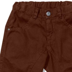 roupa-infantil-calca-menino-flecha-ferrugem-green-by-missako-detalhe-G5703612-350