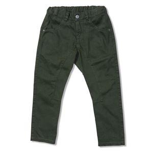 roupa-infantil-calca-menino-flecha-verde-green-by-missako-G5703612-600