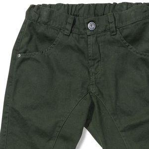 roupa-infantil-calca-menino-flecha-verde-green-by-missako-detalhe-G5703612-600