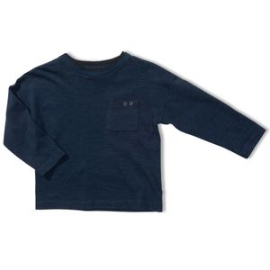 roupa-infantil-camiseta-mundo-manga-longa-azul-green-by-missako-G5703922-700