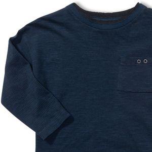 roupa-infantil-camiseta-mundo-manga-longa-azul-green-by-missako-detalhe-G5703922-700