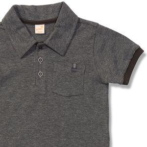 roupa-infantil-camisa-polo-liberdade-cinza-green-by-missako-detalhe-G5703932-550