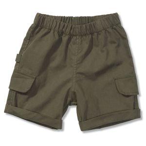 roupa-infantil-bermuda-aventura-verde-green-by-missako-G5703946-600